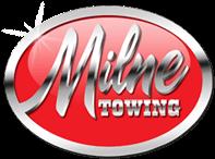 MilneTowingService_LogoFooter